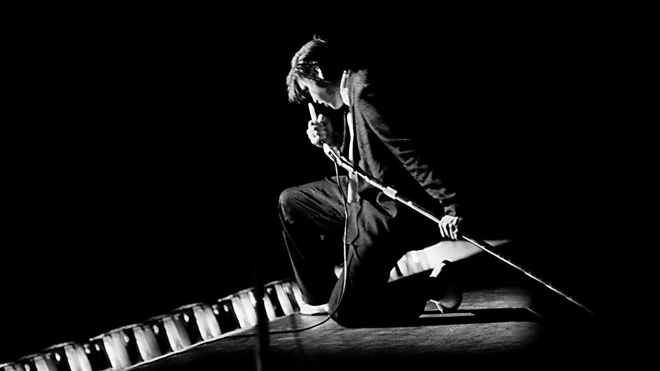 Elvis Presley 1935-1977 (pixelstalk.net)