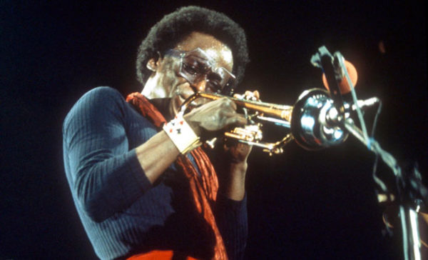 The most hated album in jazz: Miles Davis' On The Corner