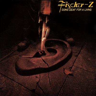 Fischer-Z 1979-1981