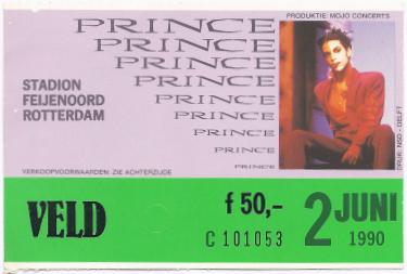 19900602 Prince