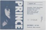 Prince 05-08-1990 concertkaartje (apoplife.nl)