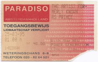 19950325 Prince Paradiso 1
