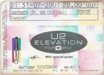 20010731 U2