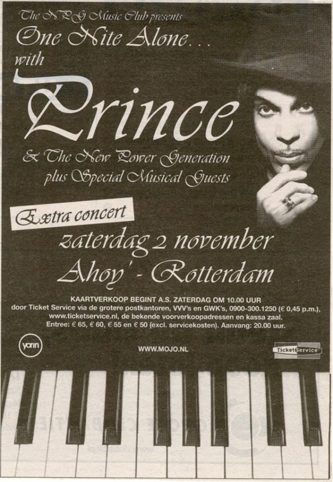 Prince 02-11-2002 advertentie (apoplife.nl)