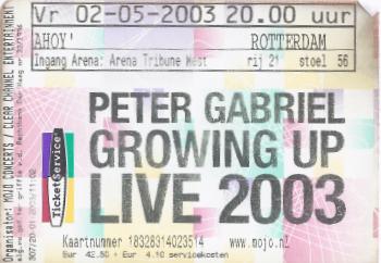 20030502 Peter Gabriel