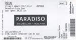 fDeluxe 20-01-2012 concertkaartje (apoplife.nl)