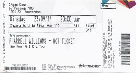 20140923 Pharrell Williams