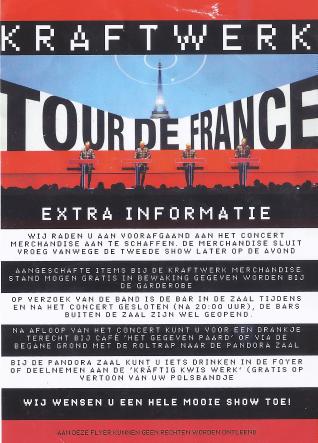 20150703 Kraftwerk Extra info