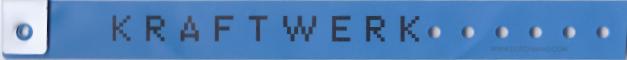 20150703 Kraftwerk polsbandje