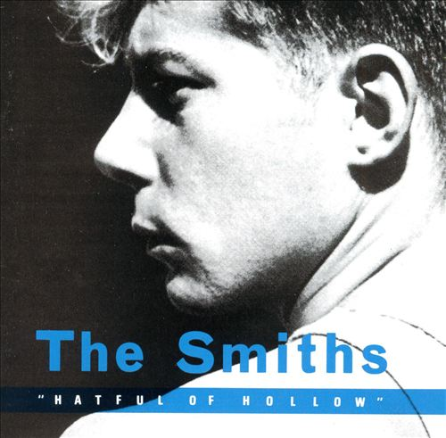 Hatful Of Hollow (1984)