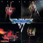 Van Halen - Van Halen (neongods.com)