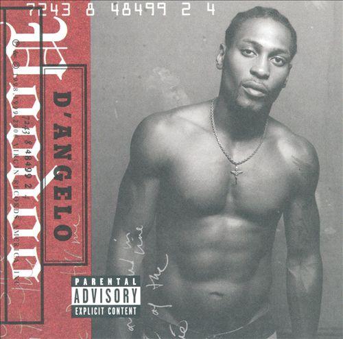 Voodoo (2000)