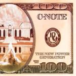 Prince - C-Note (princevault.com)