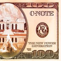 C-Note (album), 2004