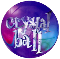 Crystal Ball (album), 1998