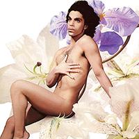 Prince - Lovesexy (princevault.com)