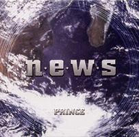 N.E.W.S. (album), 2003