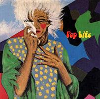Pop Life (single), 1985