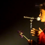 Prince Ahoy Rotterdam 2011 (source unknown)