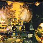 Prince - Sign O' The Times (princevault.com)