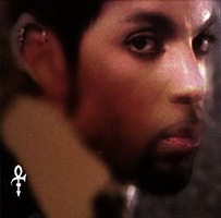 Prince - The Truth (princevault.com)