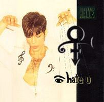 Eye Hate U (single), 1995