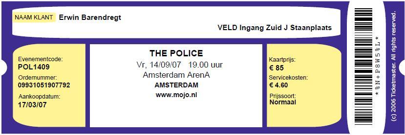 20070914 Police
