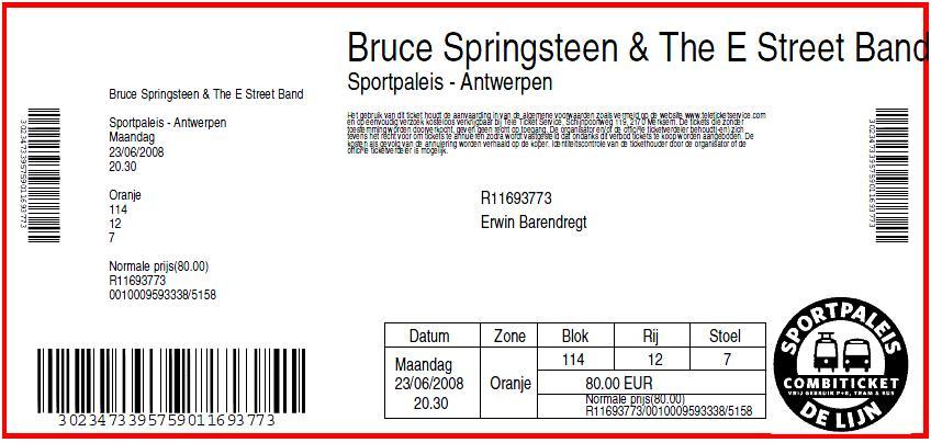 20080623 Springsteen
