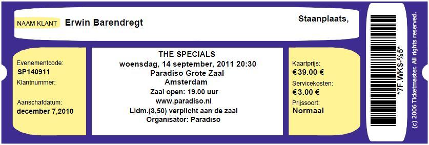 20110914 Specials