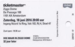 20160618 Doe Maar (back)