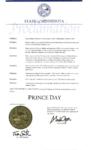 State of Minnesota Proclamation (mn.gov/)