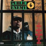 Public Enemy - It Takes A Nation Of Millions To Hold Us Back (allmusic.com)