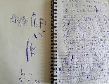 Timur-schrijf-boekje (apoplife.nl)