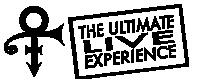 Ultimate Live Experience Tour (princevault.com)