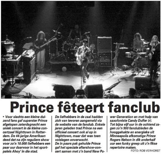 Telegraaf 04-11-2002 (telegraaf.nl)
