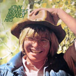 John Denver - Greatest Hits (discogs.com)