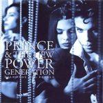 Prince - Diamonds And Pearls (princevault.com)