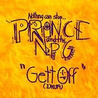 Prince - Gett Off (princevault.com)