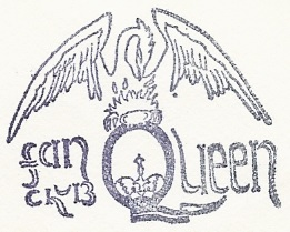 Nederlandse Queen fanclub (apoplife.nl)