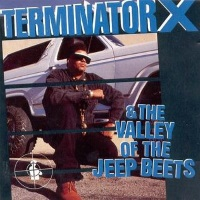 Terminator X & The Valley of the Jeep Beets (wikipedia.org)