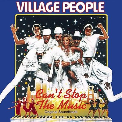 Village People - Can't Stop The Music (thecinemasochist.wordpress.com)
