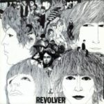 The Beatles - Revolver (cambridgeaudio.com)