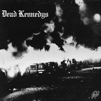 Dead Kennedys - Fresh Fruit For Rotting Vegetables (discogs.com)