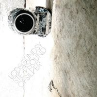 LCD Soundsystem - Sound Of Silver (reddit.com)
