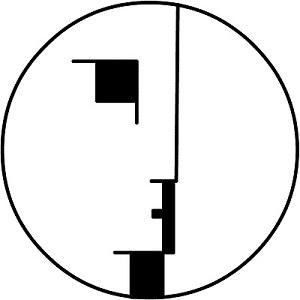 Logo Bauhaus (wikipedia.org)