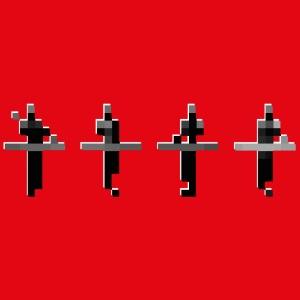 Logo Kraftwerk (wikimedia.org)