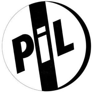 Logo Public Image Ltd (pastemagazine.com)