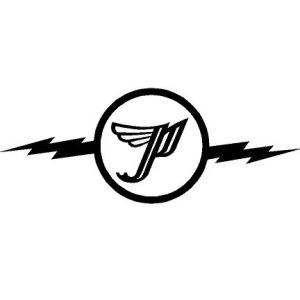 Logo Pixies (ninja-gear.com)