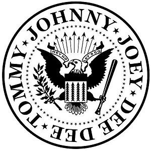 Logo Ramones (pastemagazine.com)