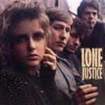 Lone Justice - Lone Justice (amazon.com)